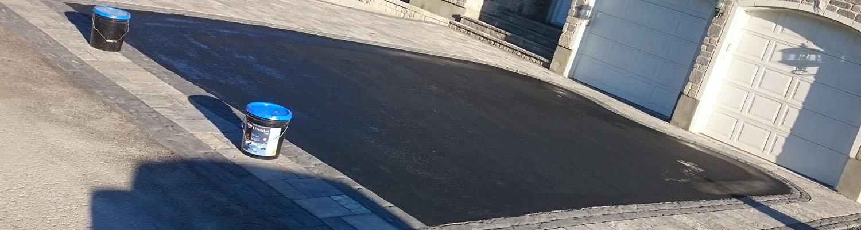 Asphalt-repair-ottawa-driveway-patch-crack-sealing-overlay-blacktop.